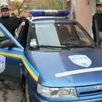 Обязательной полицейской охраны всех АЗС не будет