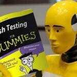 В чем отличия краш-тестов NHTSA и IIHS