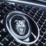 Jaguar подтвердил создание электромобиля