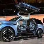Subaru рассекретила Impreza нового поколения