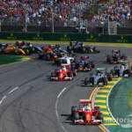#Формула-1: гран-при Австралии