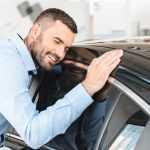 «НИКО Техно Мегаполис» предлагает выгодную обработку салона и кузова авто