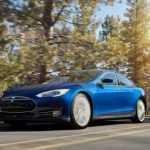 Tesla Model 3 за 35 000 долларов появится 31 марта