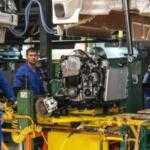 АвтоВАЗ подтвердил разработку турбомотора