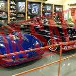 10 вещей, которые влияют на стоимость при перепродаже автомобиля