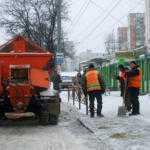 Компанию «Автомобильные дороги Украины» частично сохранят