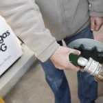 «Укравтопром»: украинцы всё чаще выбирают легковушки с ГБО и электромобили