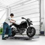 Новинка от Bosch – программное обеспечение ESI[tronic] Bike для диагностики мотоциклов и скутеров