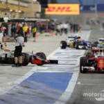 #Формула-1: ФИА подтвердила возврат к старому формату квалификации
