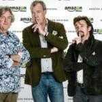 Бывшие ведущие Top Gear запустят собственный сайт об автомобилях