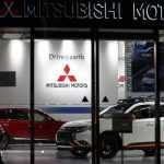 Mitsubishi некорректно оценивала экономичность автомобилей с 1991 года