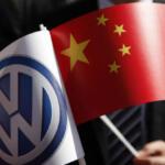 Бюджетный бренд VW запустится с кроссоверами