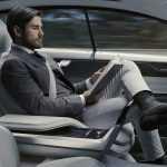 Беверли Хиллз закупит беспилотный общественный транспорт