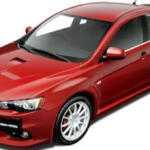 Митсубиси прощай! Вспомним модельный ряд японского автопроизводителя за последние 20 лет