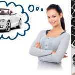 От чего зависит остаточная стоимость автомобиля
