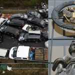Водитель, совершивший ДТП в состоянии крайней необходимости, не понесет наказания
