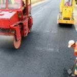 На реконструкцию автодороги Одесса — Рени выделили 134 млн грн