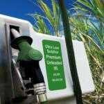 Минагрополитики хочет вернуть в топливо обязательный биоэтанол