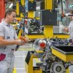 Бензиновые Mercedes-Benz получат фильтры твёрдых частиц