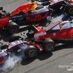 #Формула-1: гран-при России