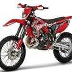 Показаны новые мотоциклы Gas Gas