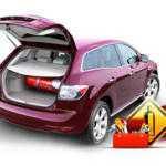 Газобаллонное оборудование на авто как достойная альтернатива бензину