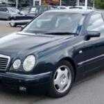 «Нафтогаз» выставил на продажу 26 автомобилей
