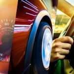 Самые дорогие автомобили по затратам на обслуживание