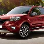 «НИКО Прайм Мегаполис» предлагает новые кредитные условия покупки Renault