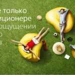 «НИКО Прайм Мегаполис» запускает летнюю сервисную акцию для Renault