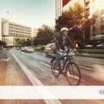 10 причин популярности электровелосипедов в Германии