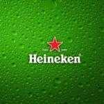 Компания Heineken стала титульным спонсором Формулы-1