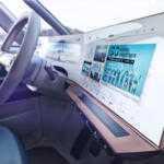 VW и LG смогут заставить «общаться» умные дома и автомобили
