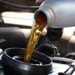 Почему синтетическое масло лучше минерального и полусинтетики [Видео]