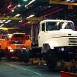 «АвтоКрАЗ» назвал возможные пути спасения машиностроения