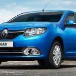 «НИКО Прайм Мегаполис» делает выгодное предложение покупателям Renault Logan