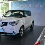 В новом законопроекте предложено расширить льготы для электромобилей