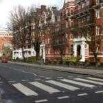Госдума рассмотрит новый 5000 штраф за непропущенного пешехода