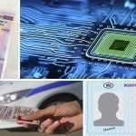 Водительские права и СТС могут подорожать в 2017 году на 1000 рублей