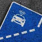 Пять дорожных знаков, которые могут появиться в ближайшем будущем