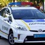 В Полиции пообещали массовые проверки водителей