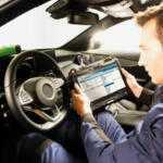 Обновленное приложение ESI[tronic] 2.0 от Bosch: Новые возможности для диагностики, больше марок и другие преимущества