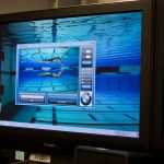 Автопилот BMW помог подготовить к Олимпиаде американских пловцов