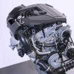 BMW представила новое поколение бензиновых и дизельных двигателей