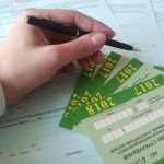Средний срок выплат по «автогражданке» составил 154 дня
