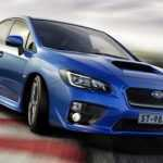 Subaru WRX STI получил огромную скидку