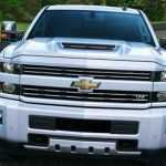 В США резко упали продажи новых автомобилей