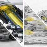 15 фактов о новом Porsche Panamera 2017 года