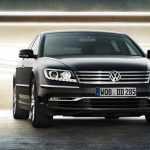 Отзыв автомобилей Audi и Volkswagen в России