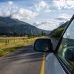 Справочник покупателя: Доступные аксессуары для Вашего автомобиля